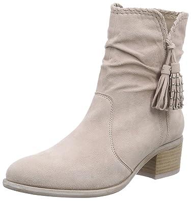 Klassiker SPM Schuhe am besten verkaufen   SPM Stiefel