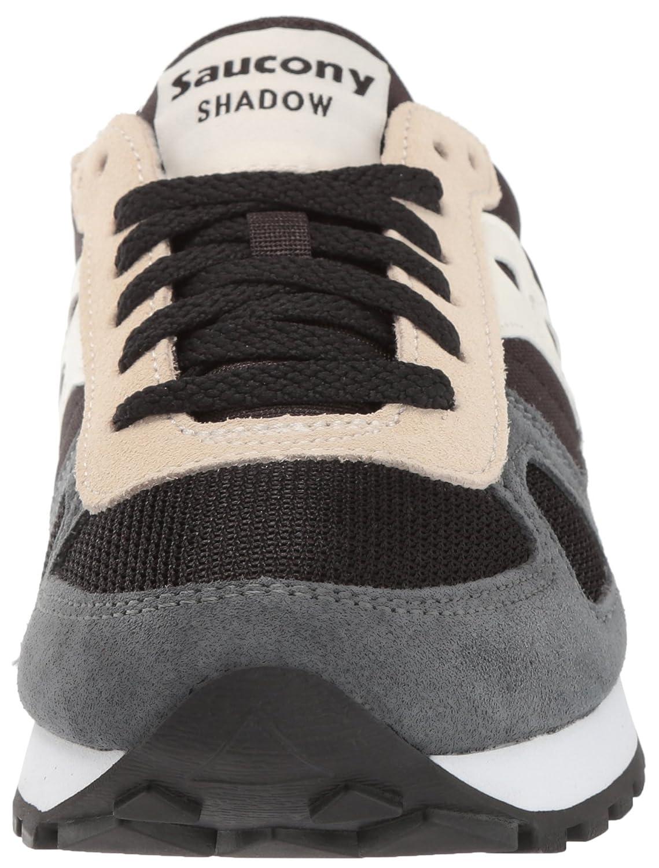 Saucony Shadow Original W, Scarpe da Running Donna Donna Donna   Germania    Sig/Sig Ra Scarpa  6c0ff2