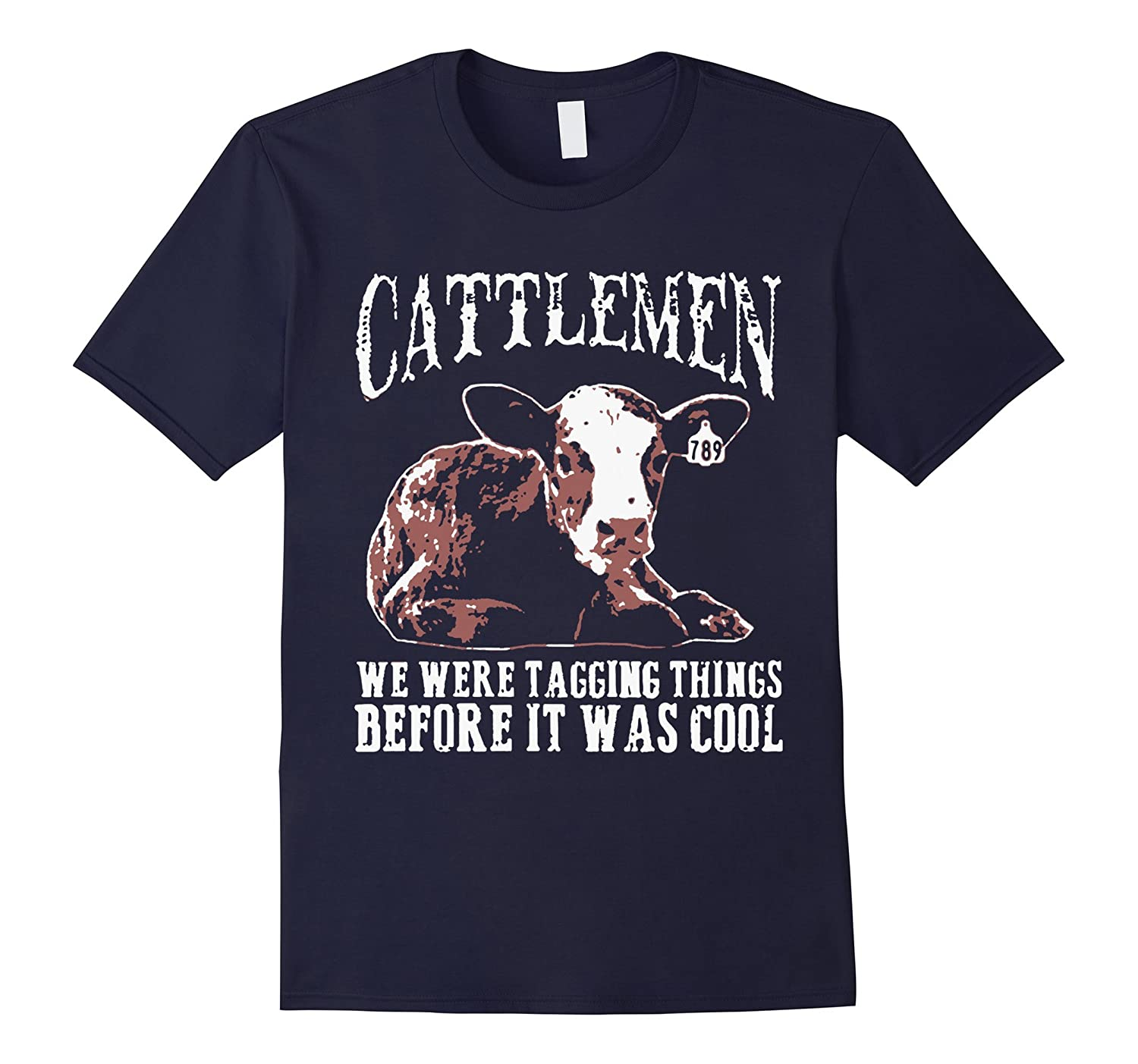 50% OFF- T-shirt for Farmer-BN