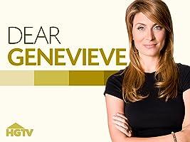 Dear Genevieve Season 4