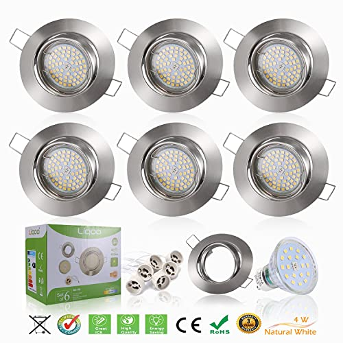 Spots encastrables - Spot led encastrable plafond pas cher ...
