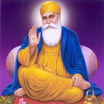 Amazoncom Gurunanak Live Wallpaper Appstore For Android