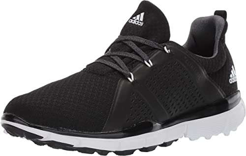 adidas climacool cage