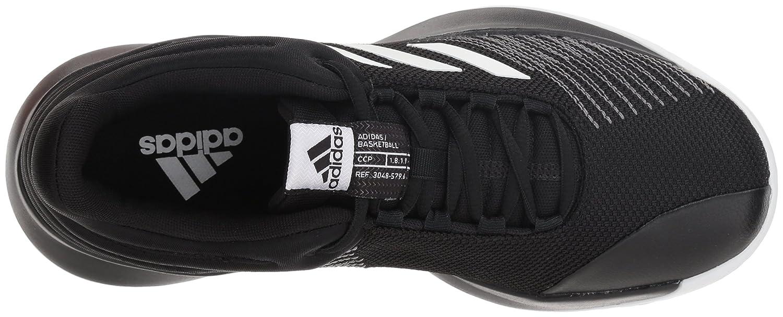 Adidas - Pro Spark Low 2018 2018 2018 Herren B077X4Y7B4  126010