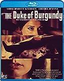 The Duke Of Burgundy (Bluray/DVD) [Blu-ray]