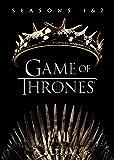 Game of Thrones:Season 1-2