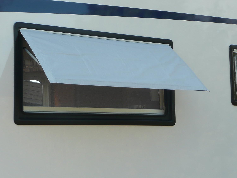 Universal 13-19 Zoll Auto Schneesocken Reifenabdeckung Schutz schwarz Oxford Reifenschutz Abdeckung staubdicht Aufbewahrungstasche Ersatz-Radabdeckungen