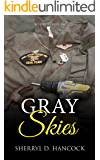 Gray Skies (WeHo Book 8)