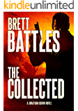 The Collected (A Jonathan Quinn Novel Book 6)