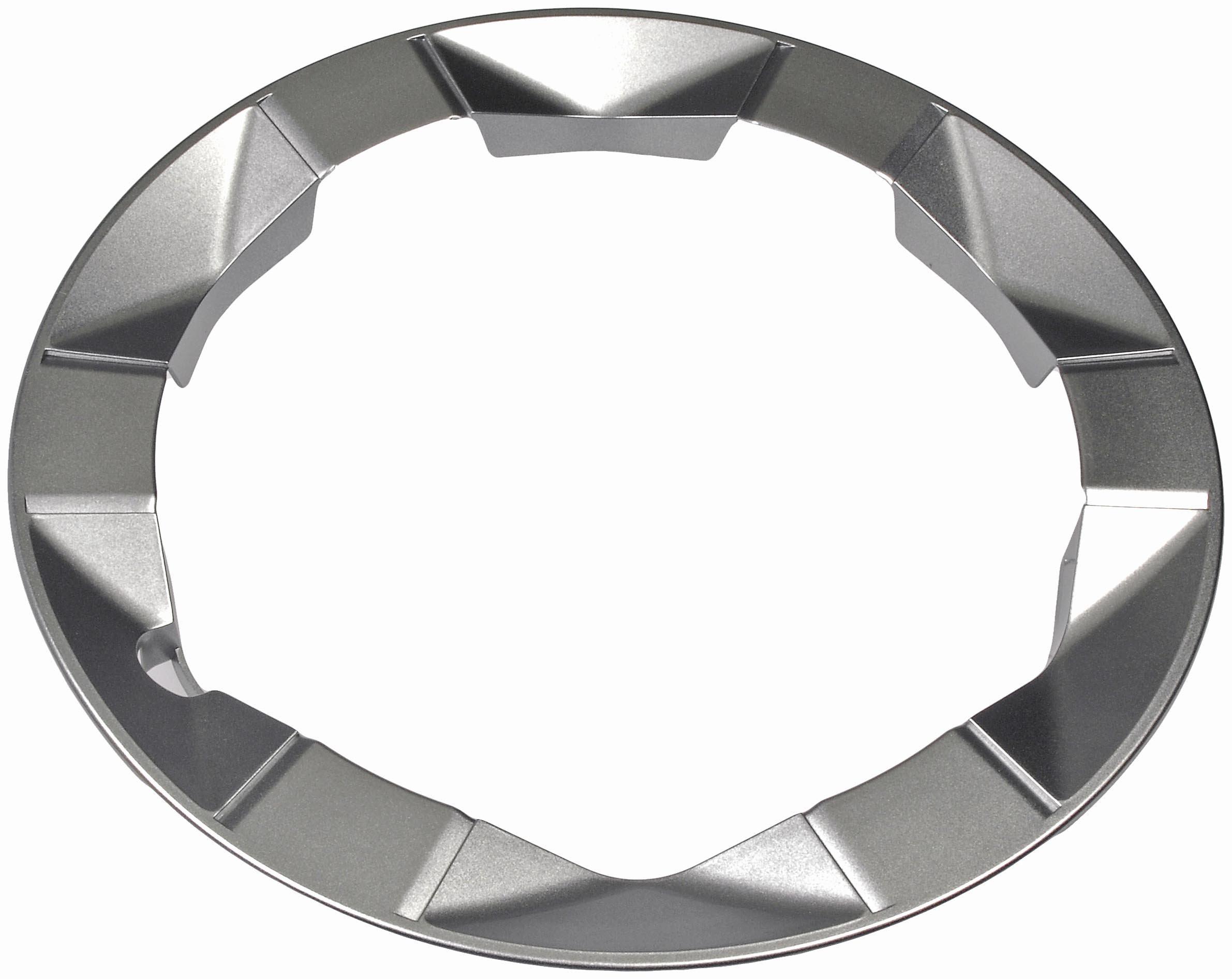 DORMAN 909-900 Wheel Trim Ring by Dorman