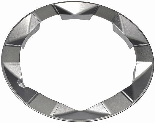 Amazon Com Dorman 909 900 Wheel Trim Ring Automotive