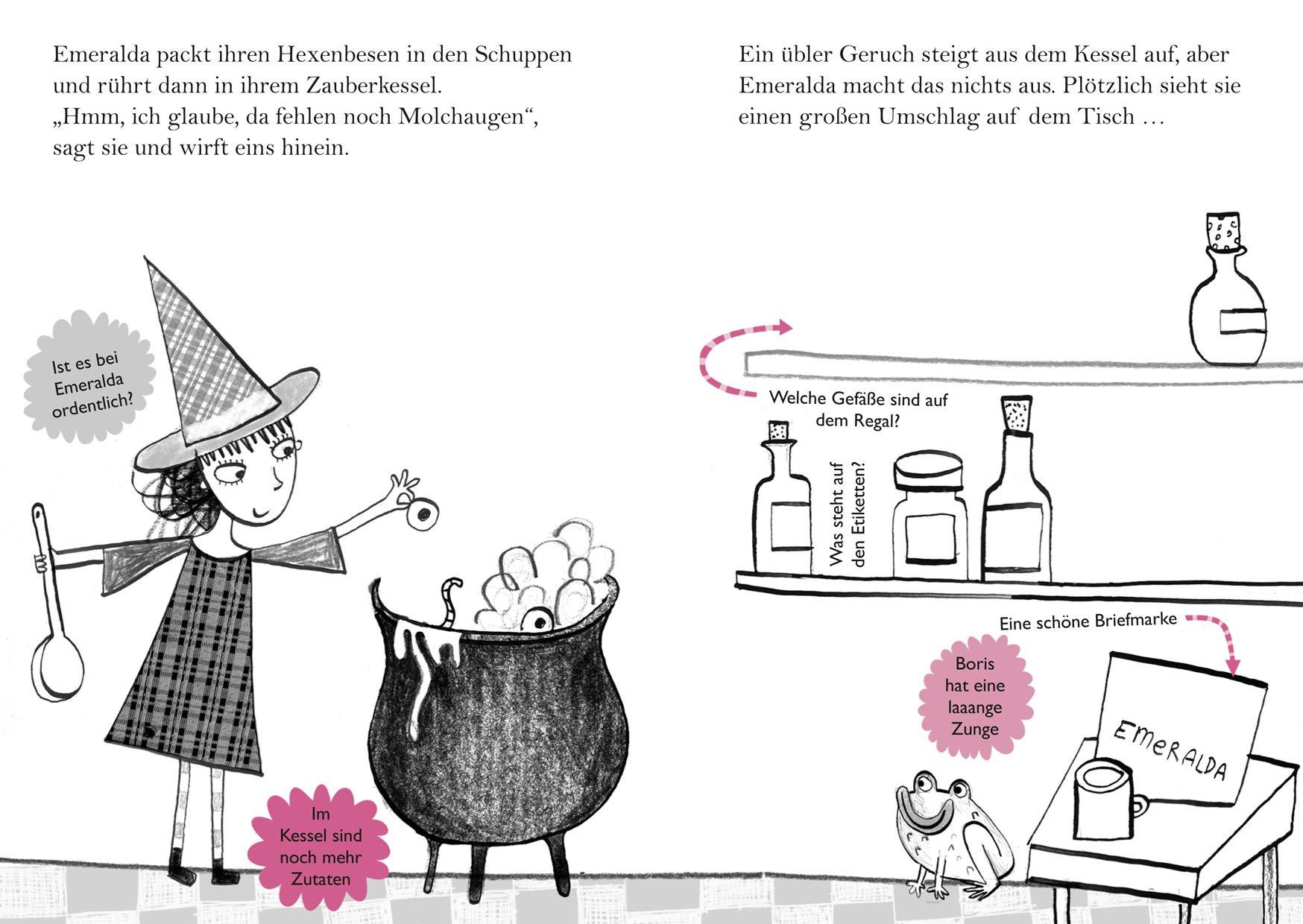 Ungewöhnlich Kessel Macht Galerie - Der Schaltplan - greigo.com