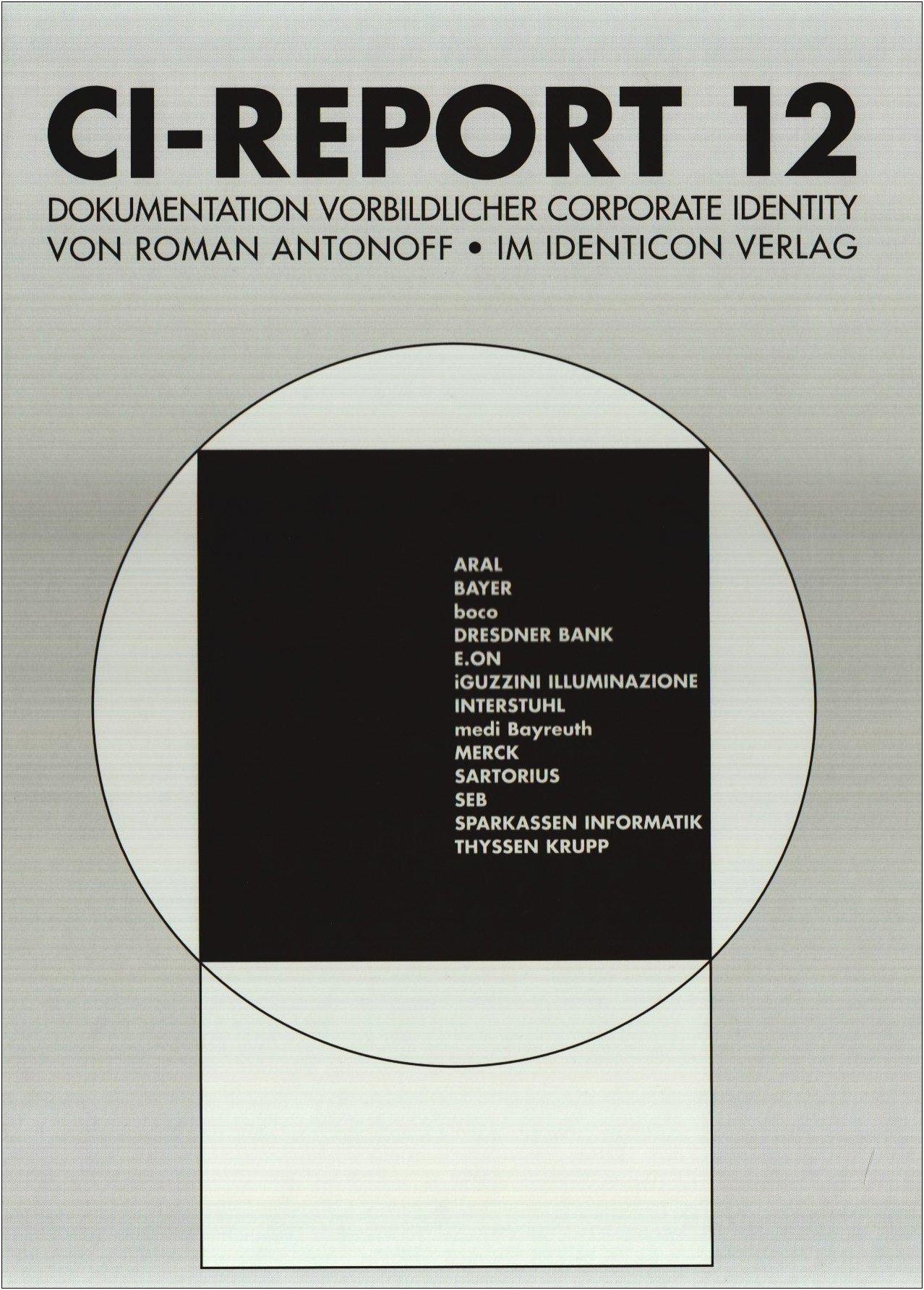 Download CI-Report 12 pdf