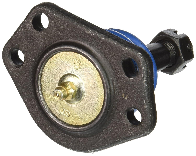 Auto Extra Mevotech MK5208 Ball Joint