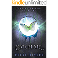 Catch Me: Time After Time