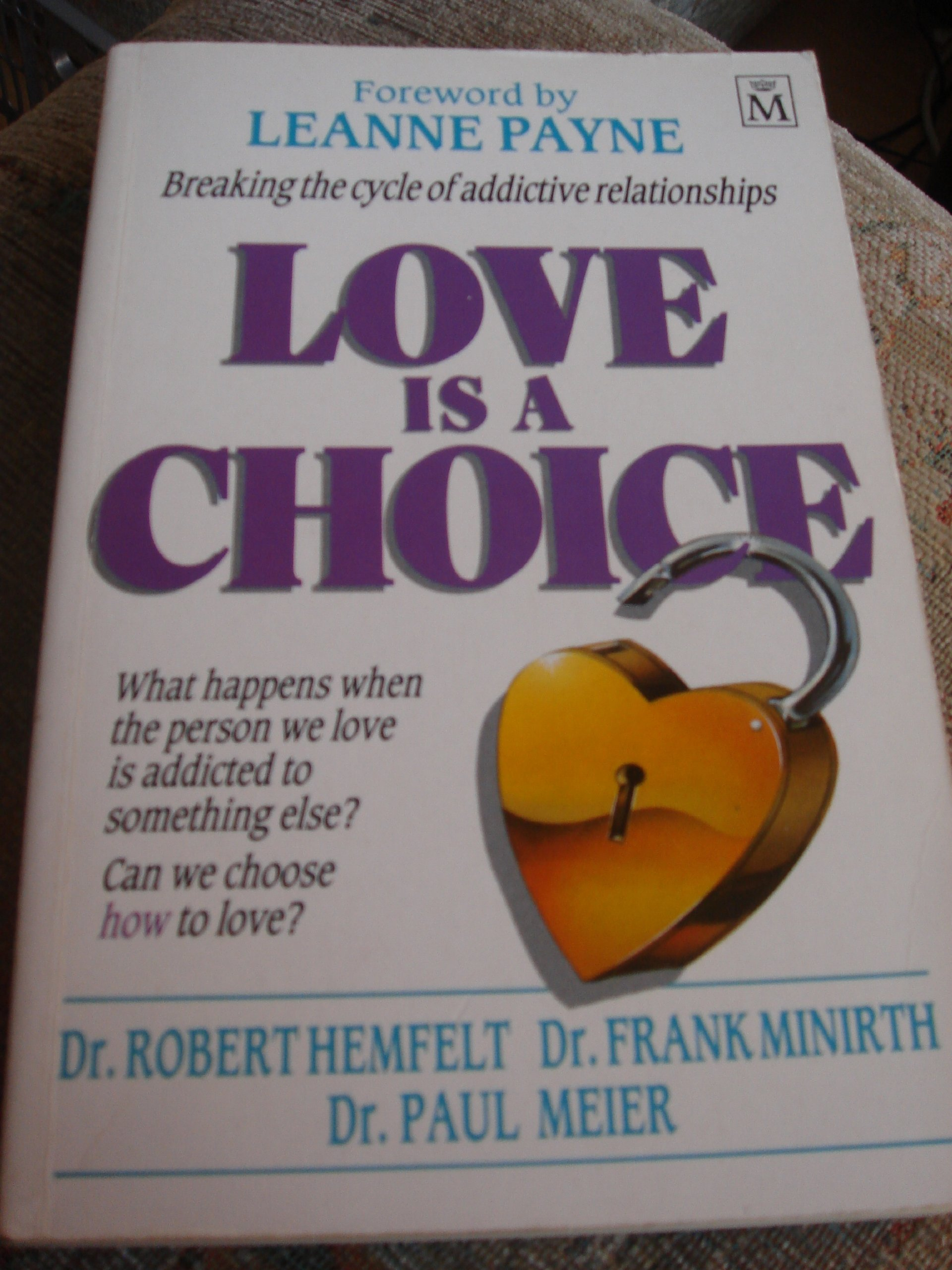Buy Love is a Choice Book Online at Low Prices in India | Love is a Choice  Reviews & Ratings - Amazon.in