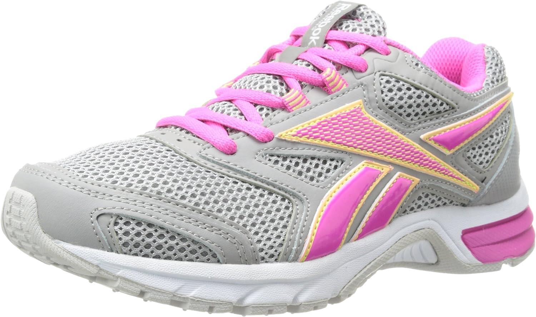 Reebok Women s Southrange L Running Shoe
