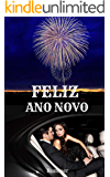 Feliz Ano Novo (Turcos Livro 1)