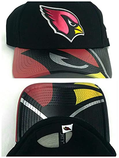 5bc5eaef1 promo code arizona cardinals new era nfl womens glitter glam 9twenty ...
