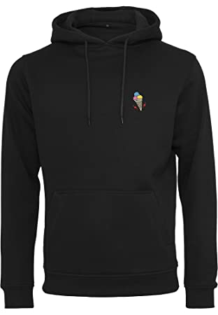 0ced5568d Mister Tee Gucci Mane God Hoody: Amazon.co.uk: Sports & Outdoors
