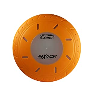 MonLook Silicone Ultimate Mini Flying Disc Toy Outdoor Men Women Kids Spin Game Toys