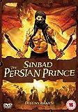 Sinbad - The Persian Prince [DVD] [2009]