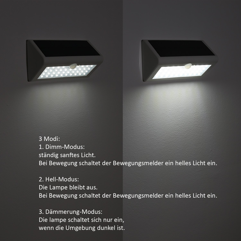Ungewöhnlich 2 Schaltet Ein Licht Bilder - Verdrahtungsideen ...