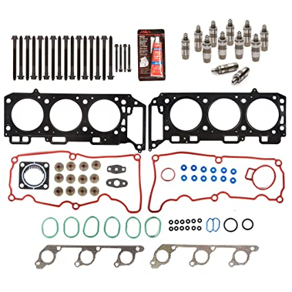 Amazon Com Evergreen Hshblf8 20703 Lifter Replacement Kit