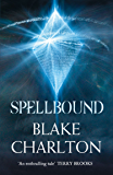 Spellbound: Book 2 of the Spellwright Trilogy (The Spellwright Trilogy, Book 2)