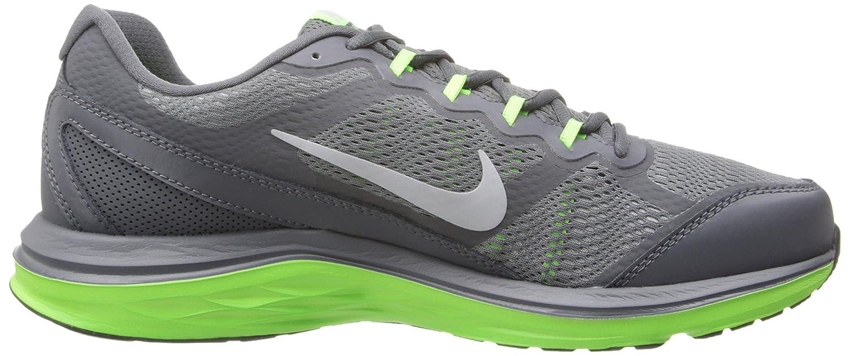 Nike 653596-001, Zapatillas de Running para Hombre