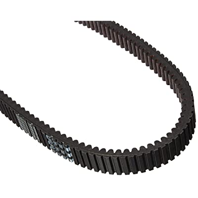 Gates 24C4022 Drive Belt for 2013-14 Polaris RZR 800: Automotive