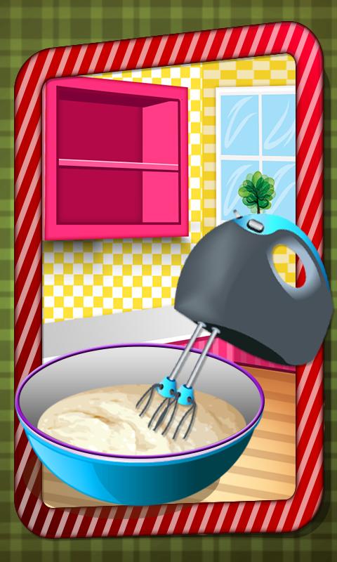 Pancake maker juegos de cocina para las ni as ni os - Juegos de ninas de cocina ...