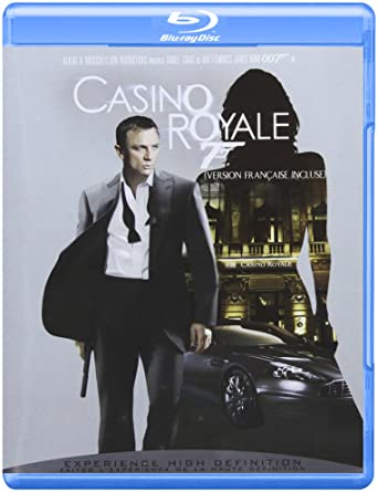 British tv version of casino royale online games of cars 2