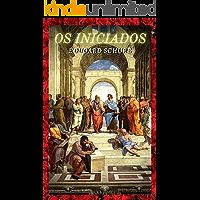 OS INICIADOS (Volume completo)