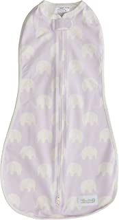 cf1e0f87f59 Baby Wrap Sling by Liberty Slings With FREE Lambs Wool Fabric Insert ...