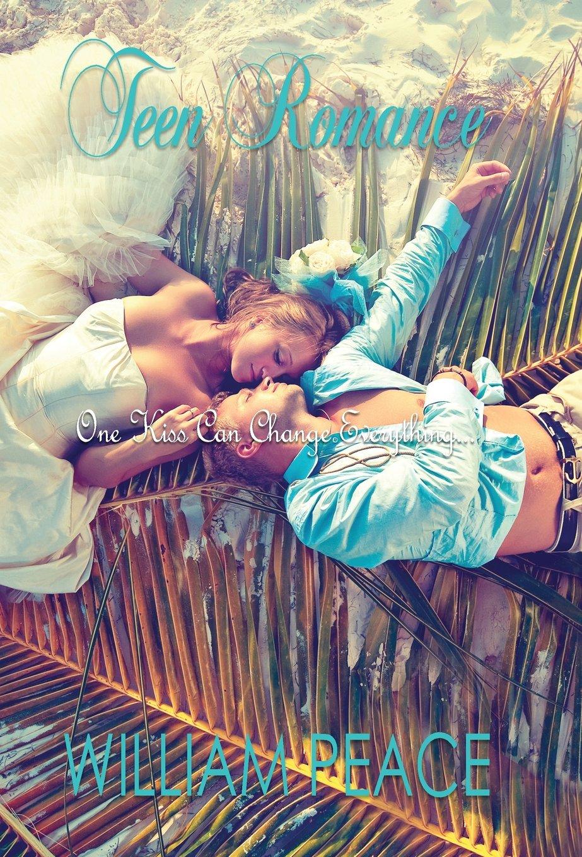 Teen Romance - A Romantic Suspense, Surfing Action Adventure (Love Story, Teen Books, Romance Books, Teen Books, Love Story, Young Adult Books, Teen ... for Teen) (Teen Romance Books / Best Sellers)