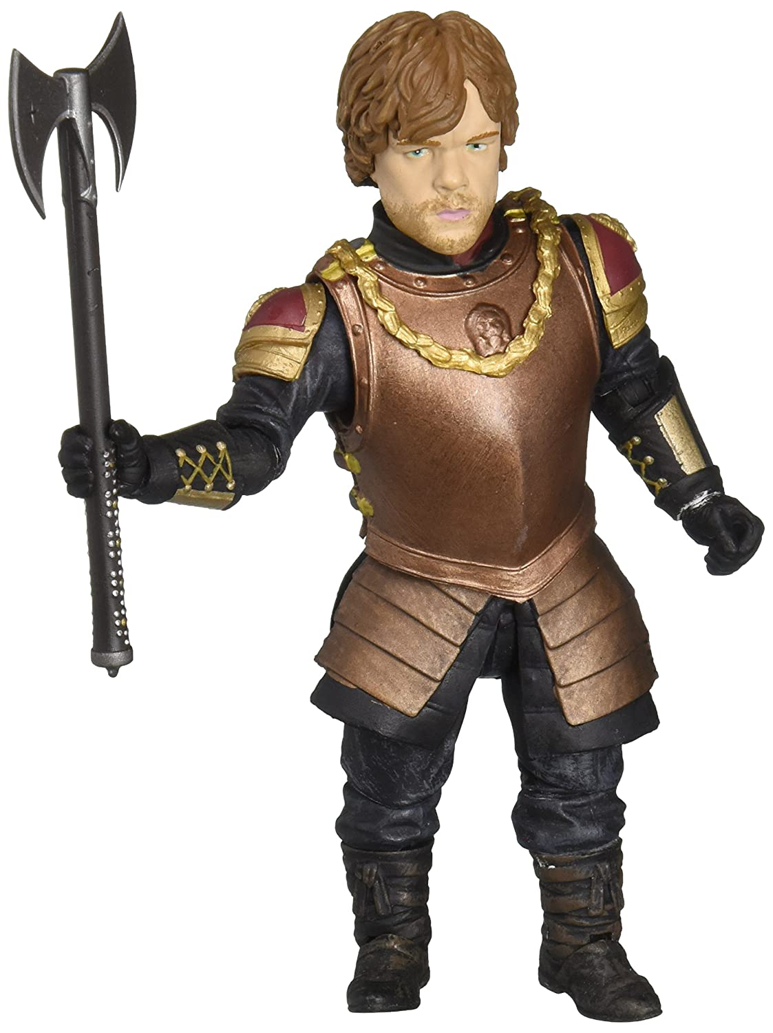 Tyrion Lannister Action Figure 3910 Misc GOT Funko Legacy Action Product