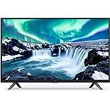 تلفاز اندرويد ذكي 32 بوصة من شاومي مي - L32M5-5ASP