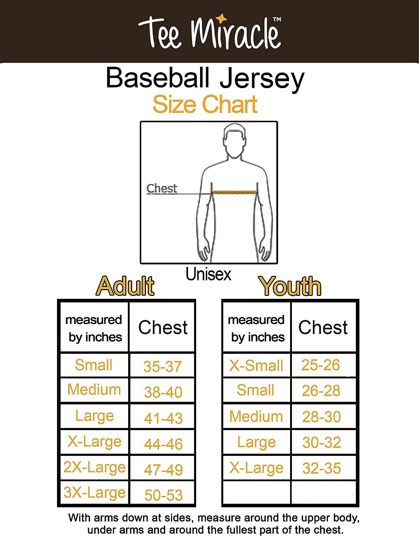 Custom Raglan Baseball Jerseys Make Your Own Shirts Personalized Team Uniforms