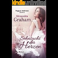 Sehnsucht der Herzen (German Edition)