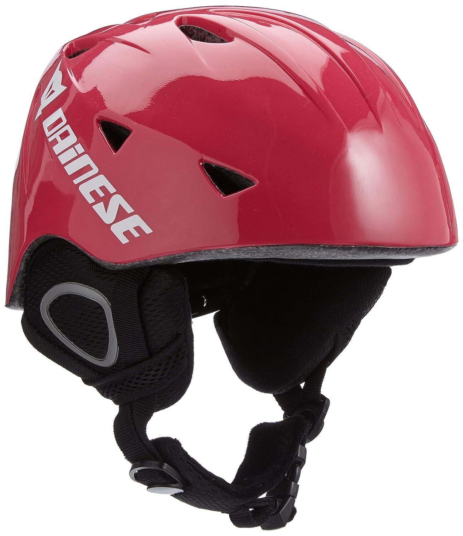 Dainese Dainese Dainese Kinder Skihelm D-Ride JR B012DHWR9O Skihelme Authentische Garantie 33226a