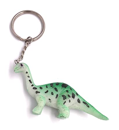 H-Customs Dinosaurios dinosaurios T-Rex Allosaurus modelos ...