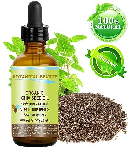 Gia aceite bio. 100% puro/naturales/unverwässert/prensado en frío ...