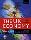 The U.K. Economy: A Manual of Applied Economics