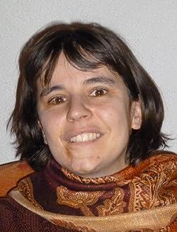 Judith Engst