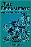 The Decameron (Xist Classics)