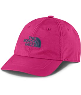 89ca10f2860 Amazon.com  The North Face Horizon Ball Cap  Clothing
