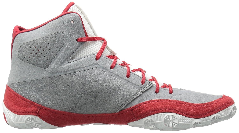 03f3670975d8 Asics - Unisex-Adult Dan Gable Evo Shoes  Amazon.co.uk  Shoes   Bags