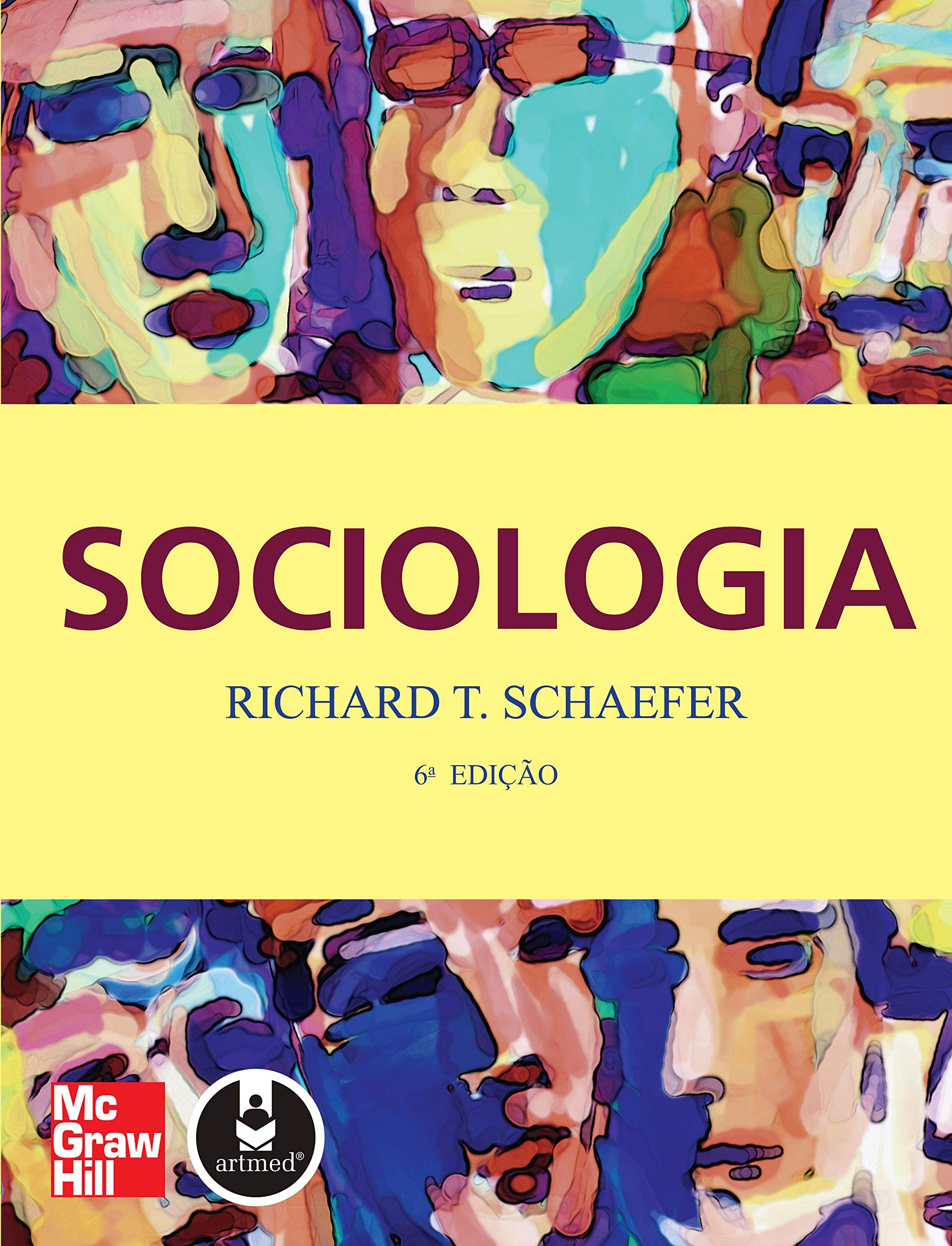 Download Sociologia pdf