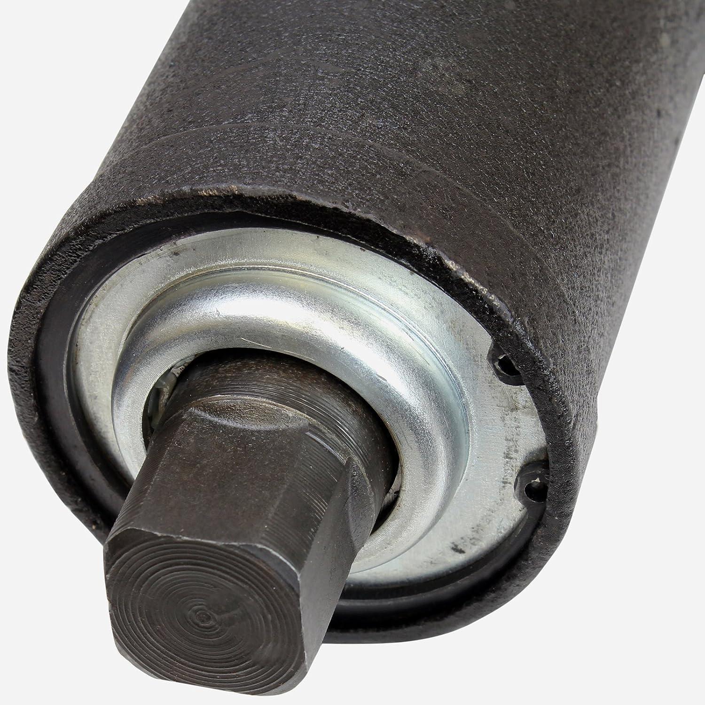 Hardcastle Set Cl/é D/émultiplicateur de Couple 2.5cm